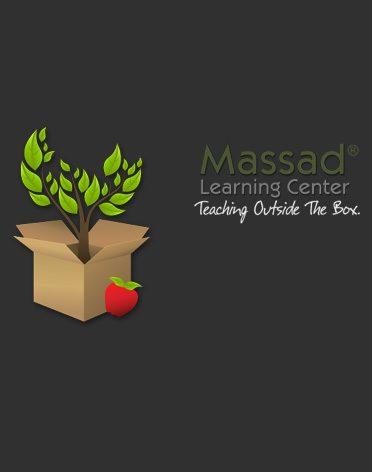 MAssad-pic